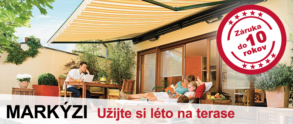 banner maxdoors makizy web -CZ